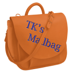 tk_mailbag